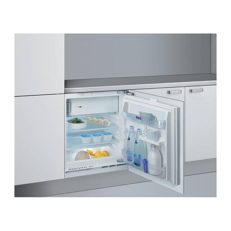 ugradbeni-hladnjak-whirlpool-arg-590-a-p-151099_1.jpg