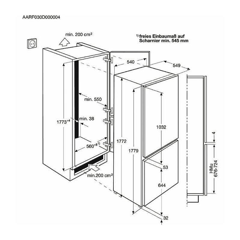 ugradbeni-hladnjak-zanussi-zbb-28465-sa-120702_2.jpg
