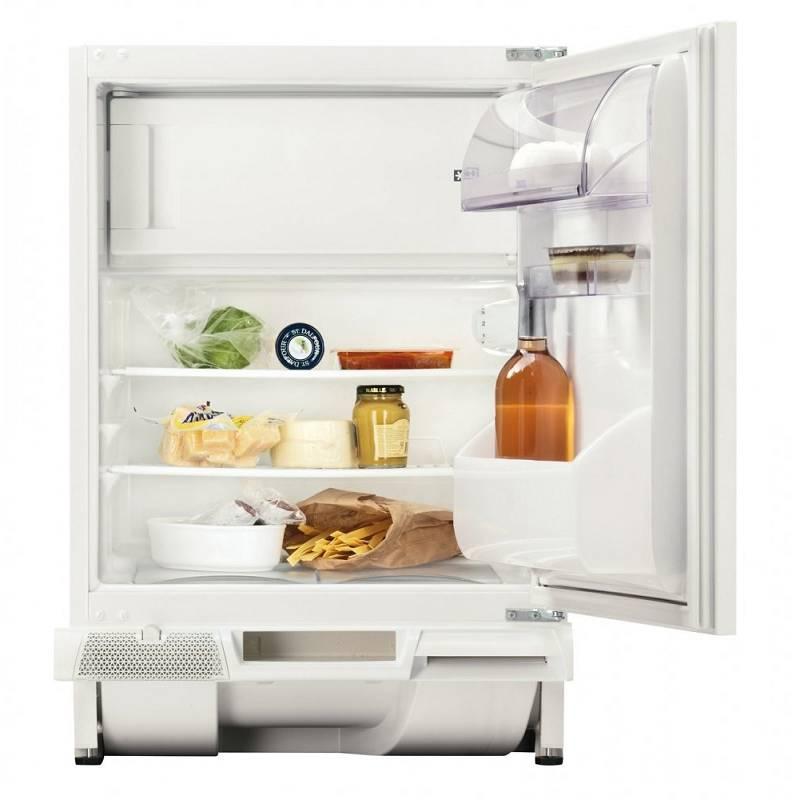 Ugradbeni hladnjak Zanussi ZUA12420SA