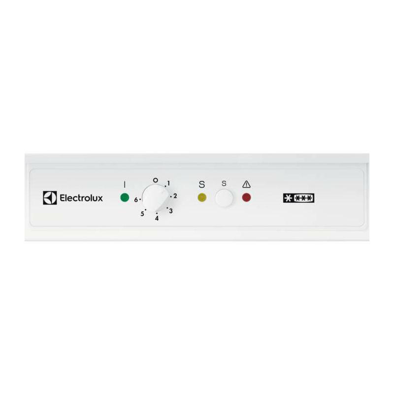 ugradbeni-zamrzivac-electrolux-lyb2af82s-01090234_2.jpg