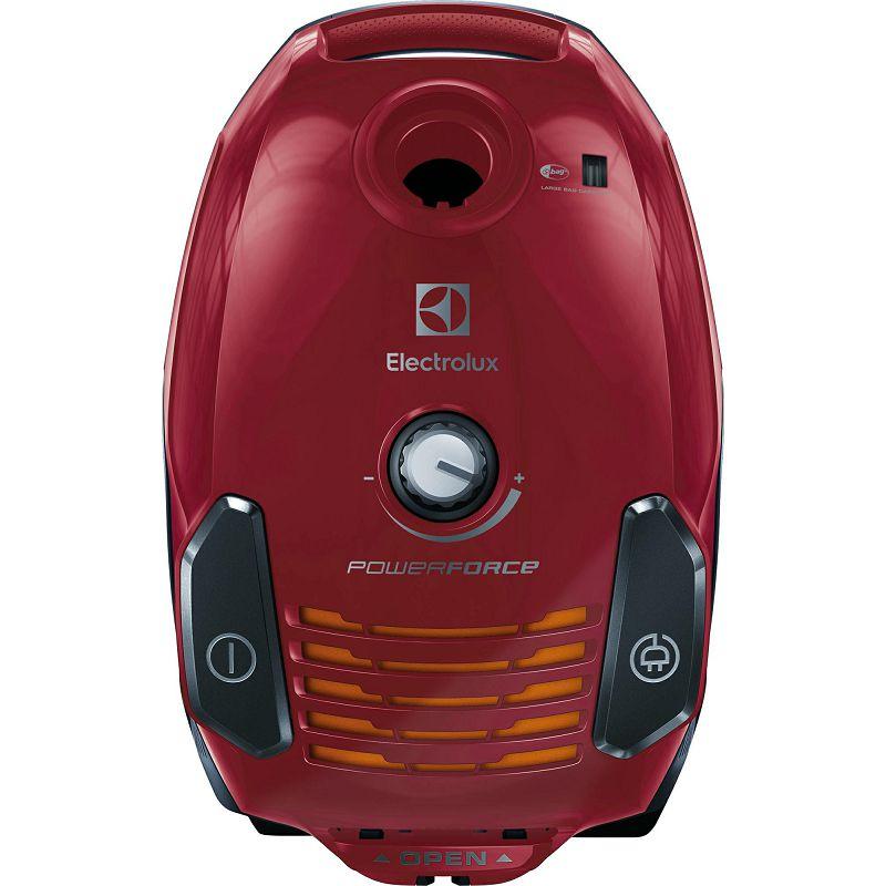 usisavac-electrolux-epf61rr-05020413_1.jpg