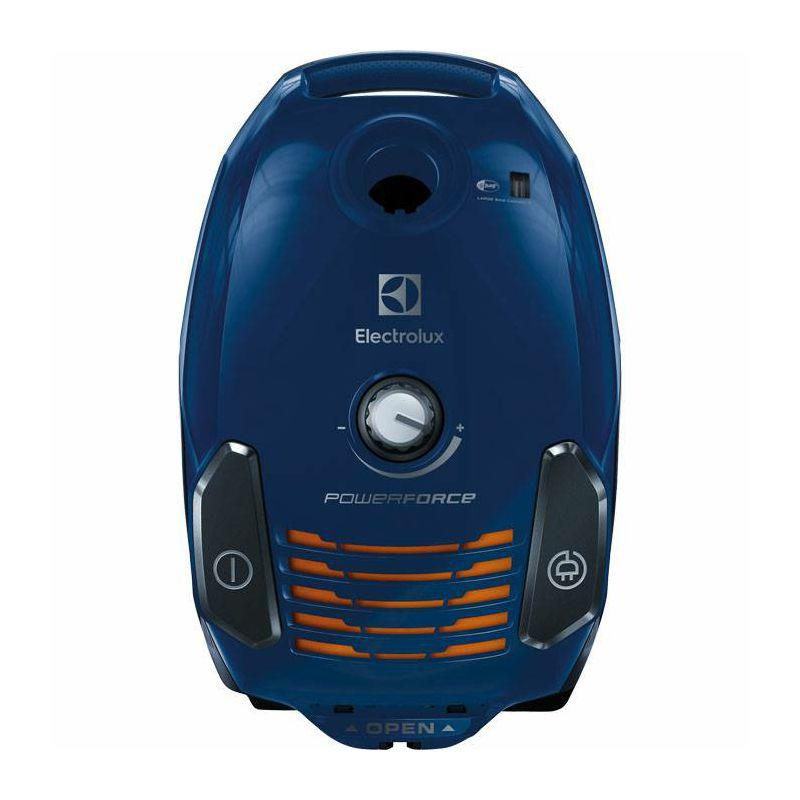 usisavac-electrolux-epf62is-05020400_1.jpg