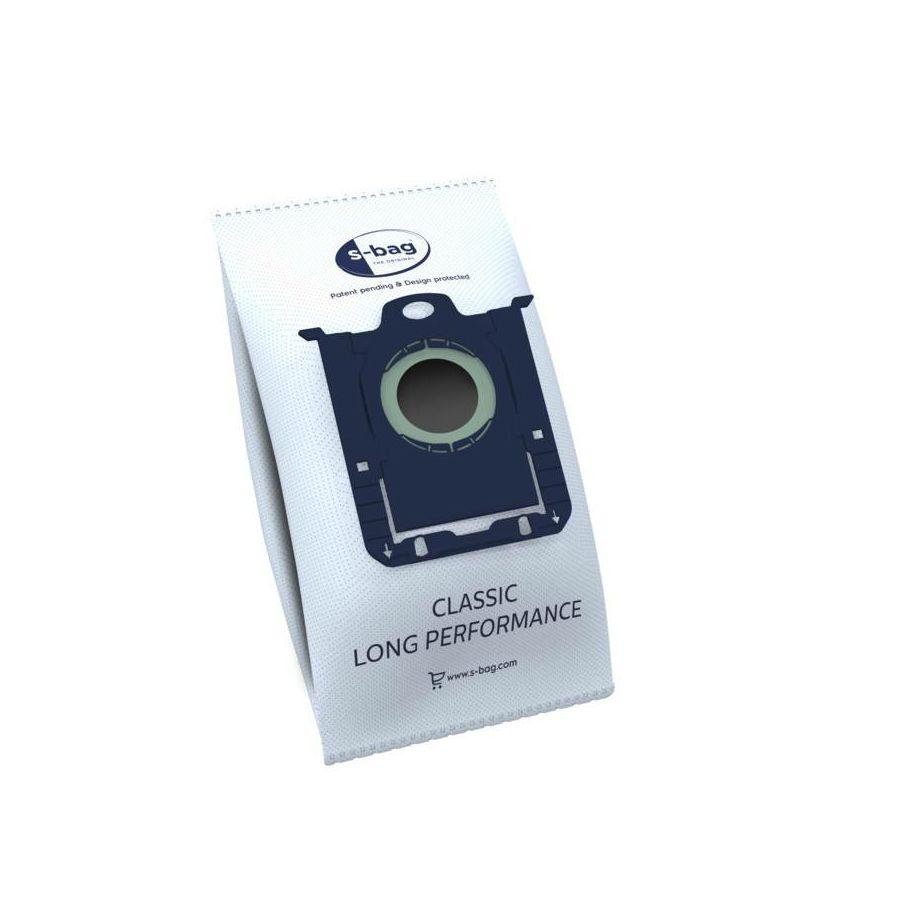 usisavac-electrolux-eusc64-eb-05020614_5.jpg