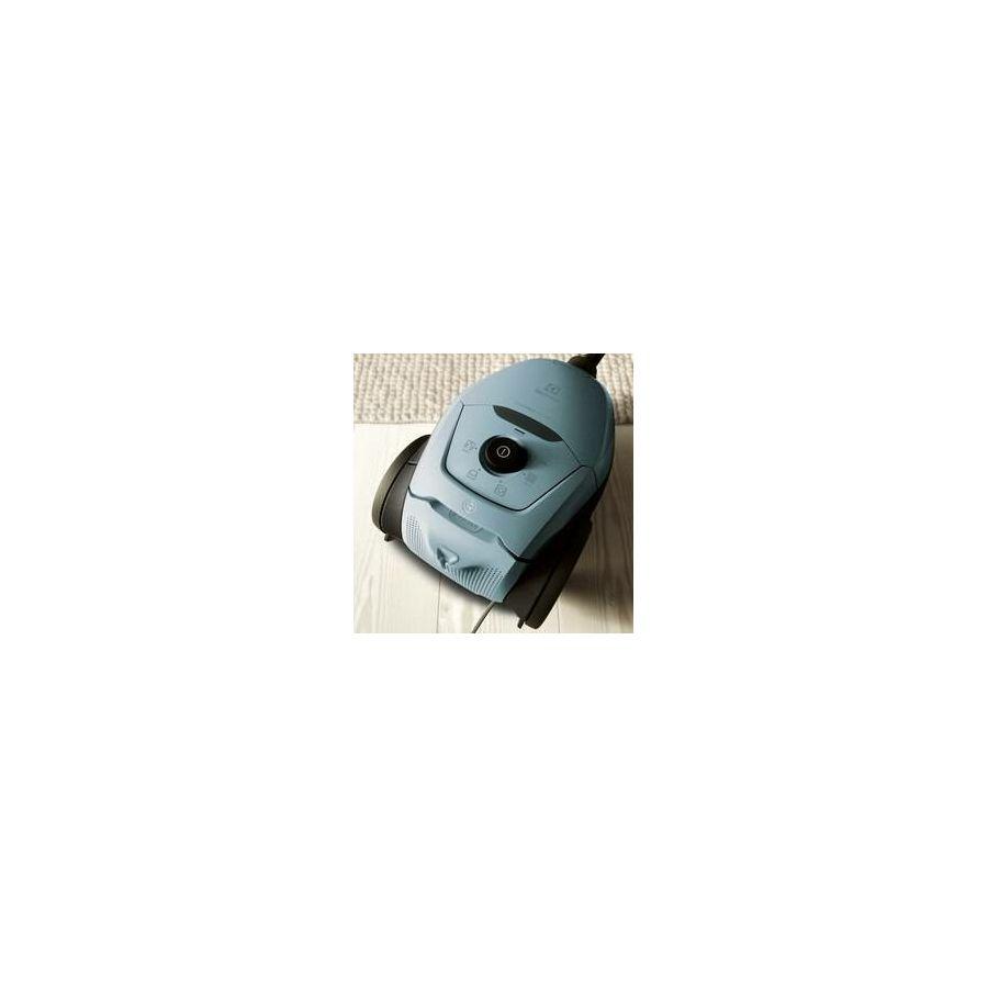usisavac-electrolux-pd82-4mb-05020612_2.jpg