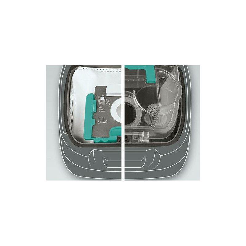 usisavac-gorenje-vcea21gplrcy-05020430_4.jpg