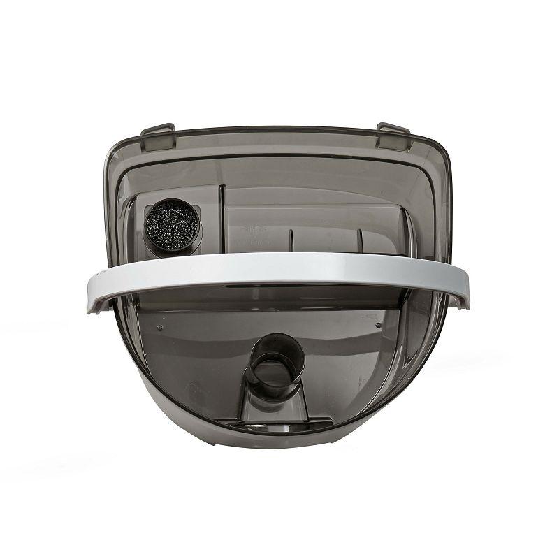 usisavac-gorenje-vceb01gawwf-vodena-filt-05020203_3.jpg