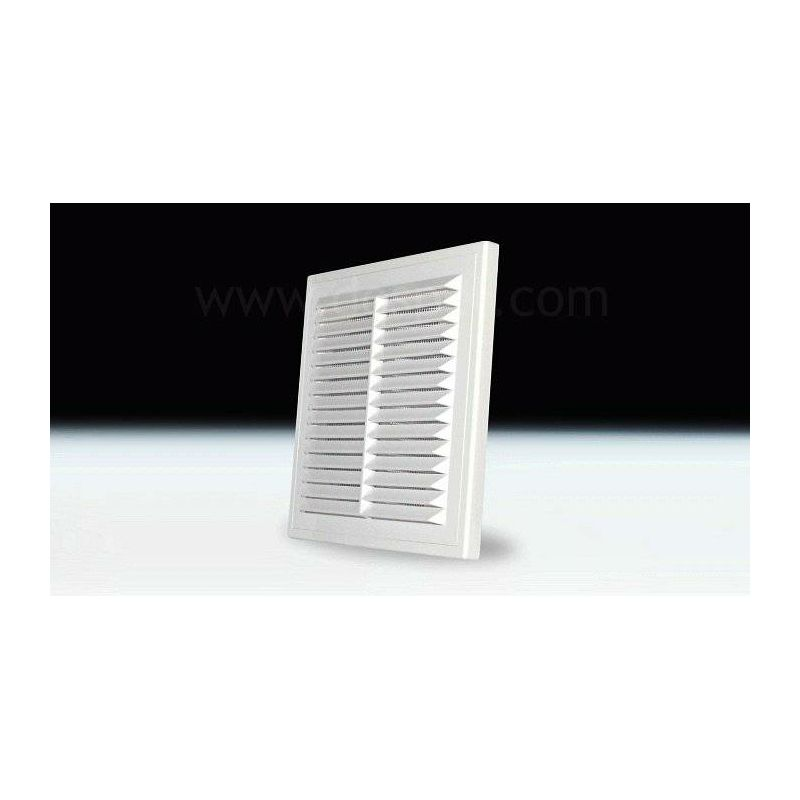 ventilacijska-resetka-dospel-d150rw-149x-01130812_1.jpg
