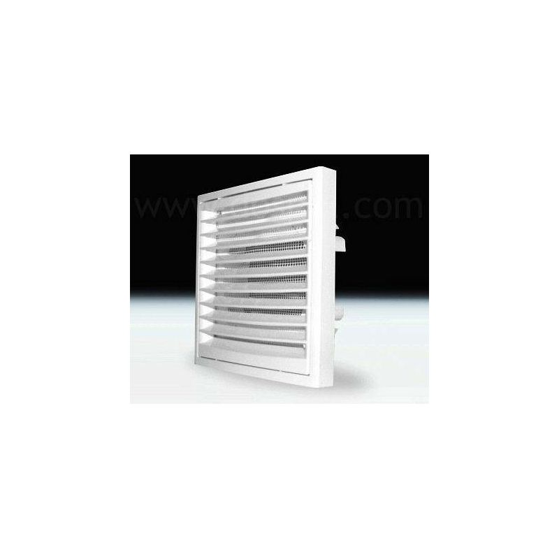 ventilacijska-resetka-dospel-kr150-01130259_1.jpg