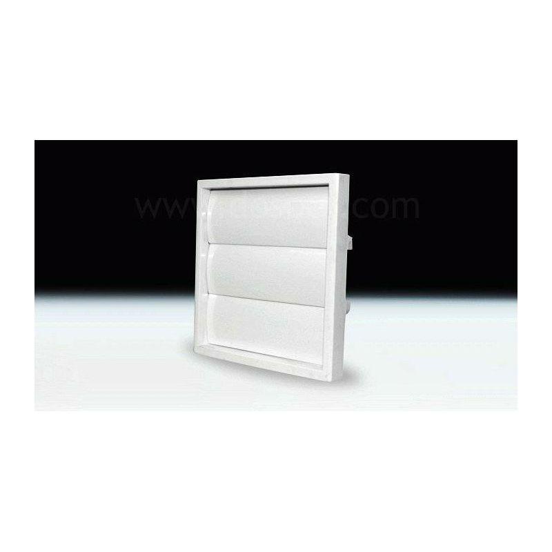 ventilacijska-resetka-dospel-krz100-125--01130808_1.jpg