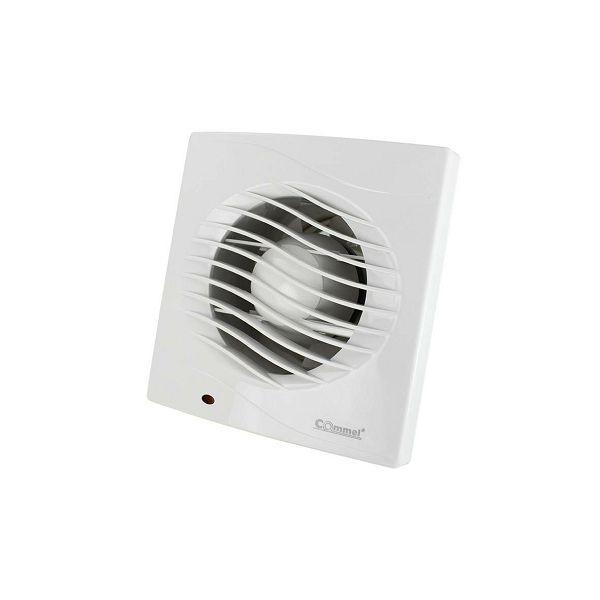 ventilator-commel-100mm-12w-s-odgodom-ga-05180051_1.jpg