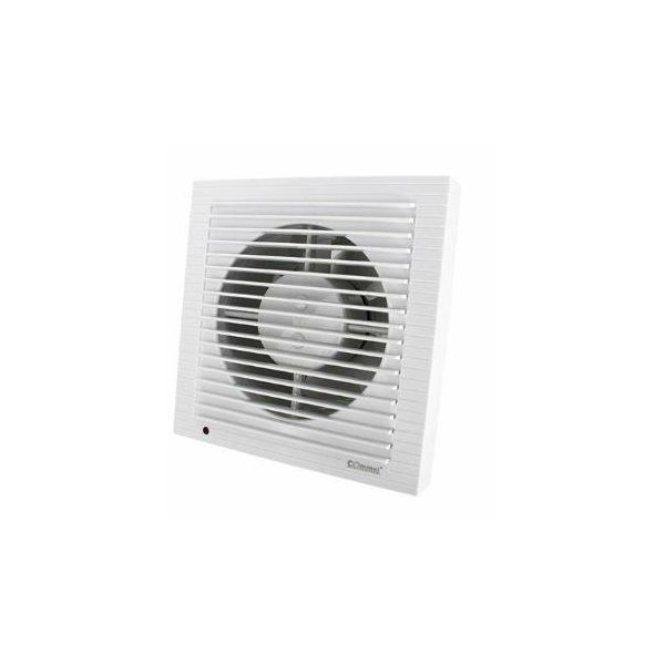 Ventilator Commel 120mm-16W s odgodom gašenja 420-112