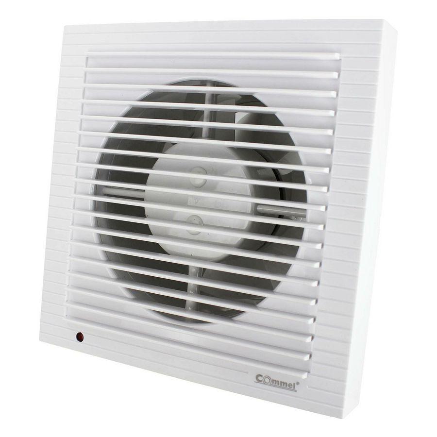 ventilator-commel-150mm-18w-s-odgodom-gasenja-420-122-05180050_1.jpg