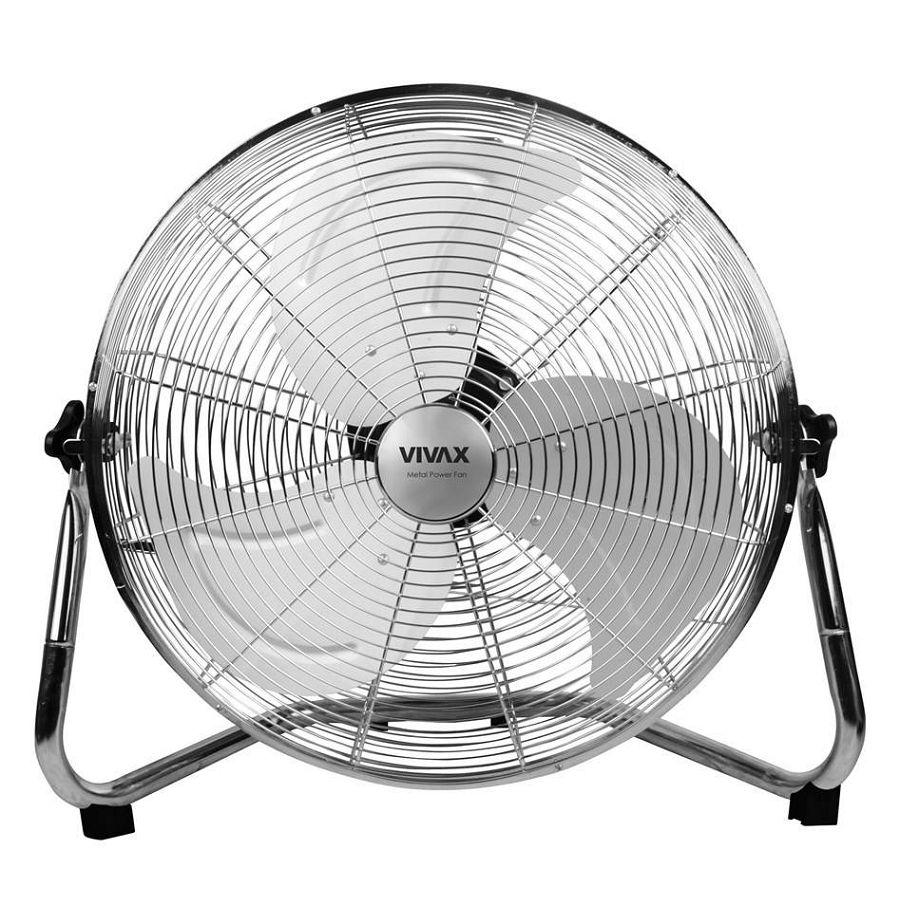 ventilator-podni-vivax-ff-100m-05180060_1.jpg