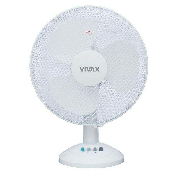 Ventilator stolni Vivax FT-31T