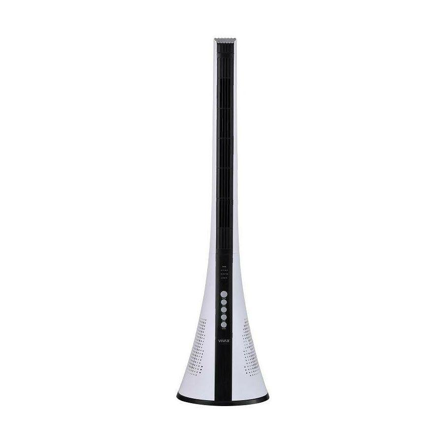 ventilator-stupni-vivax-tf-111ld-05180062_3.jpg