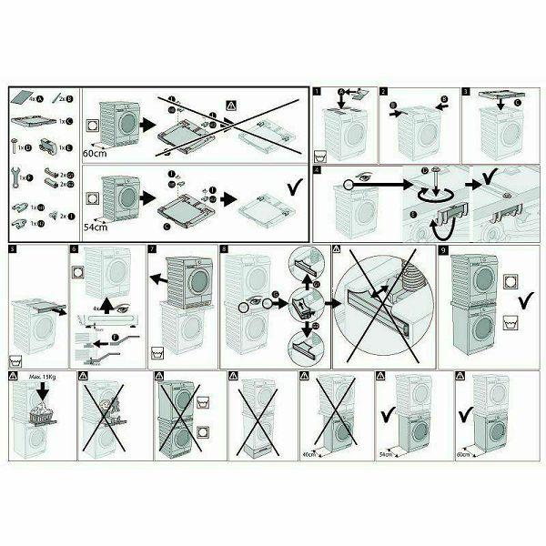 vezni-element-za-perilicu-i-susilicu-rub-04040110_6.jpg