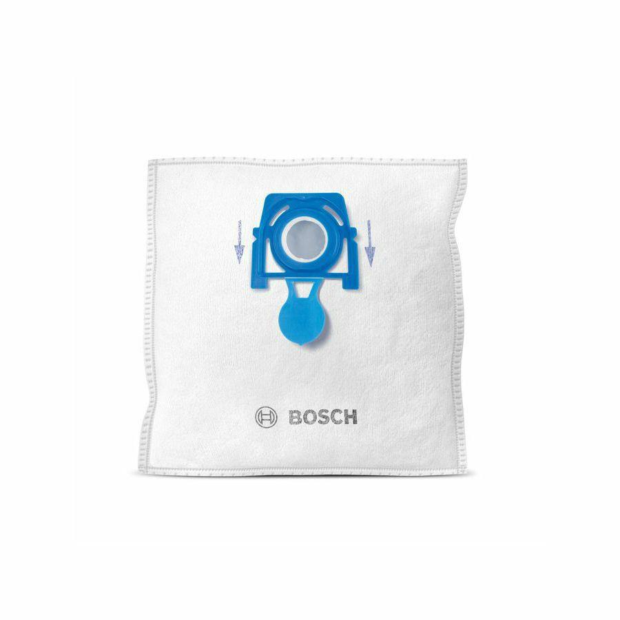 vrecice-bosch-bbzwd4bag-05020571_3.jpg