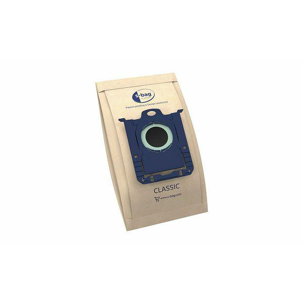 vrecice-electrolux-e200sm-mega-pack-05020474_1.jpg