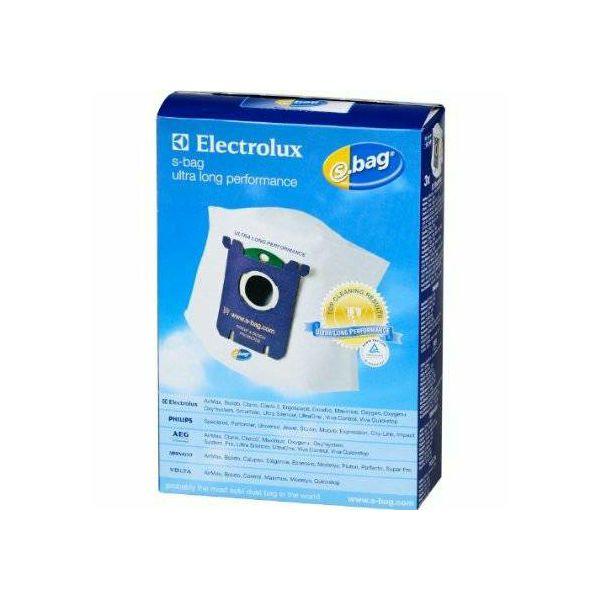 vrecice-electrolux-e210b-ultra-05020092_2.jpg
