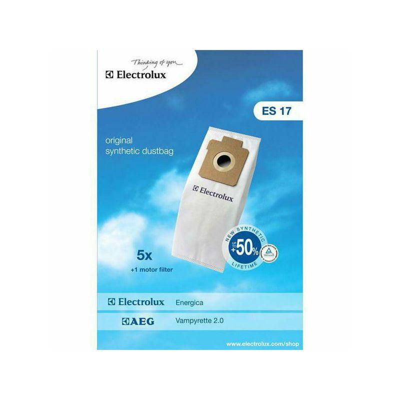 vrecice-electrolux-es17-05020093_1.jpg