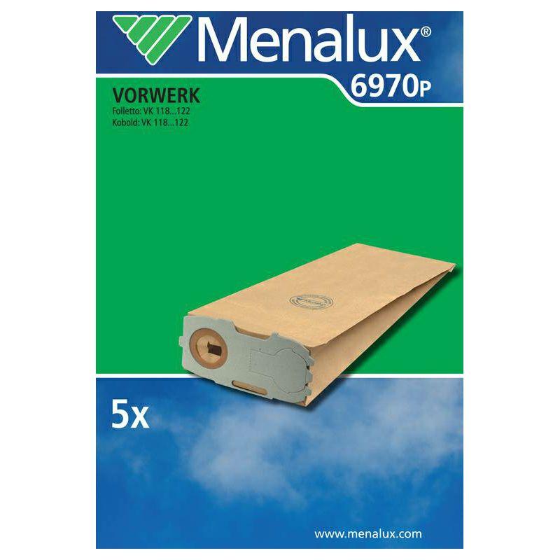 vrecice-vorwerk-6970p-vk118-120-05020071_1.jpg