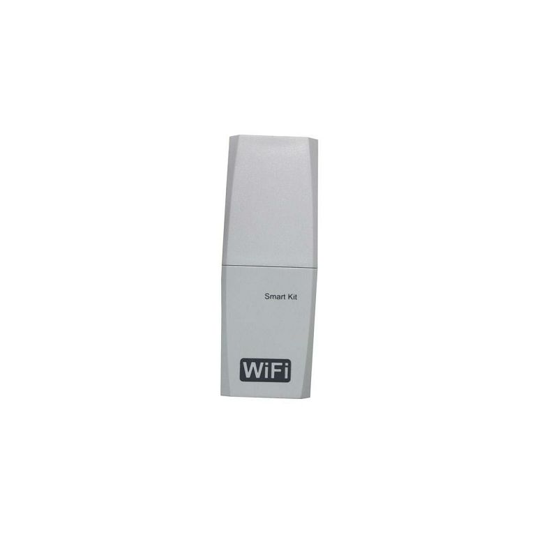 wifi-modul-vivax-v-r-m-design-07010077_2.jpg