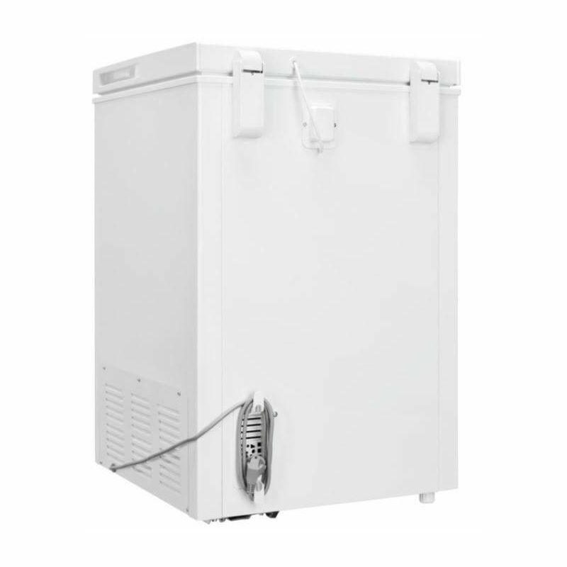 zamrzivac-electrolux-lcb1af10w0-01050152_3.jpg