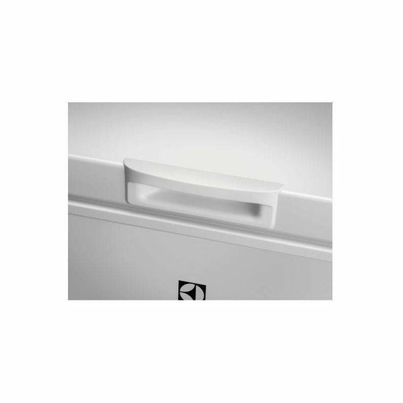 zamrzivac-electrolux-lcb1af10w0-01050152_5.jpg