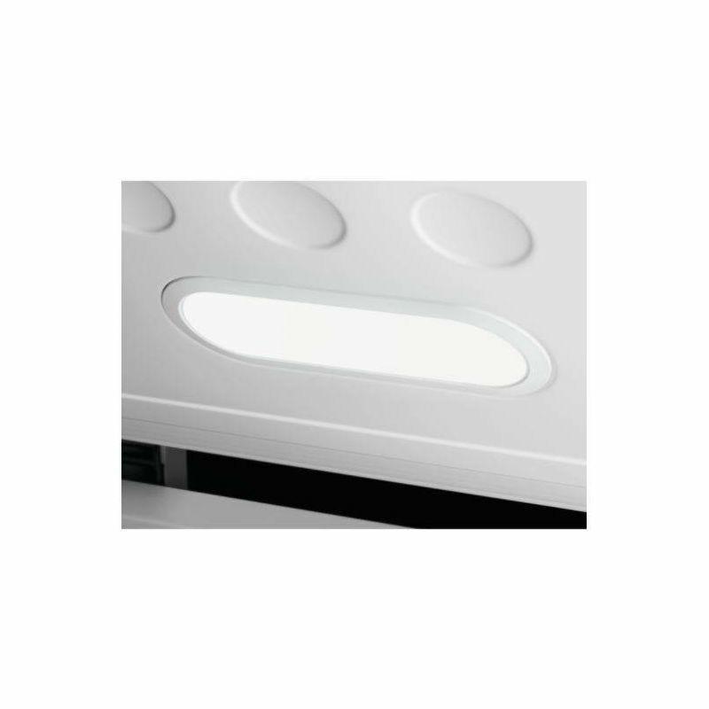 zamrzivac-electrolux-lcb1af10w0-01050152_6.jpg