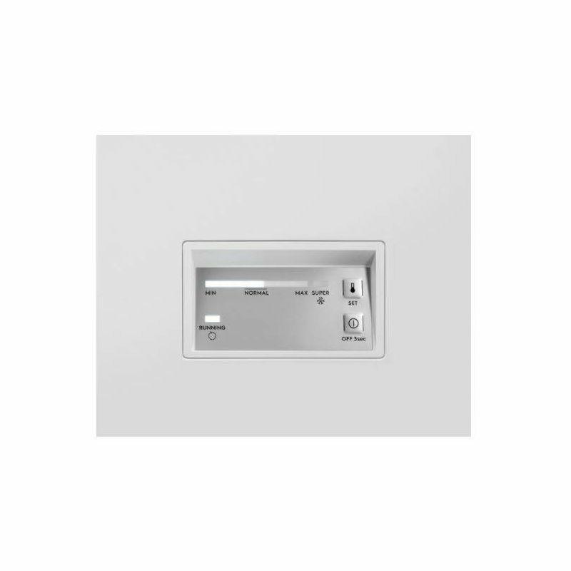 zamrzivac-electrolux-lcb1af10w0-01050152_7.jpg