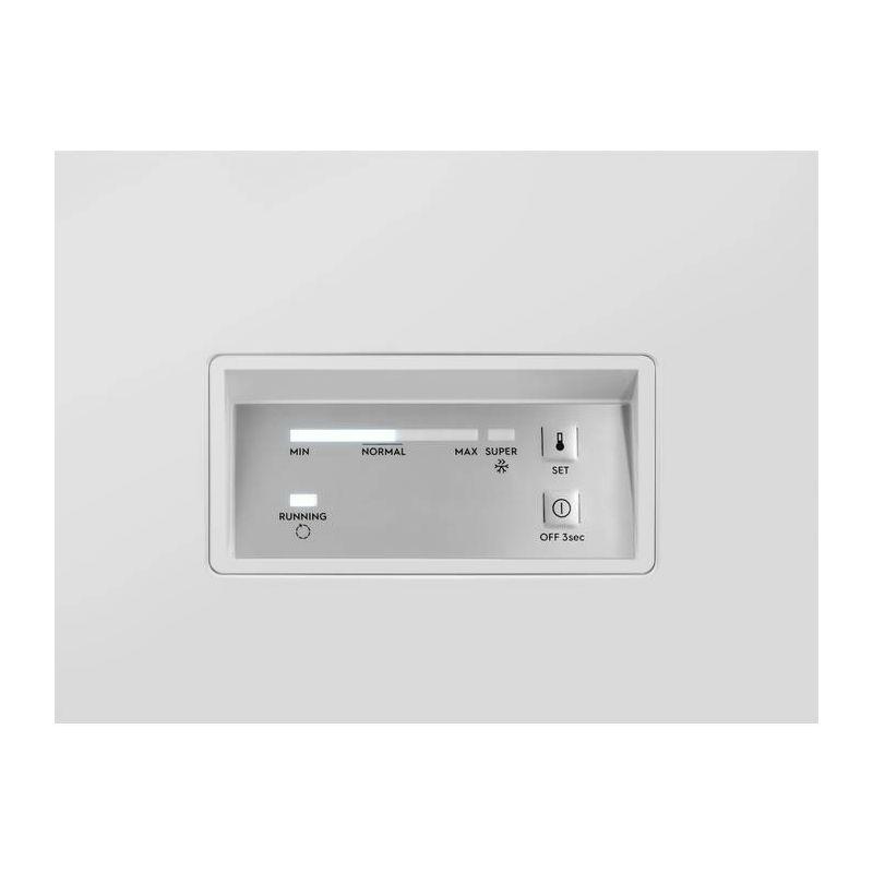 zamrzivac-electrolux-lcb1af14w0-01050146_3.jpg