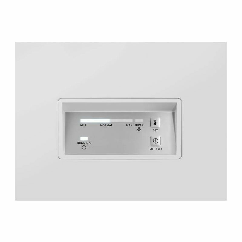 zamrzivac-electrolux-lcb3ld31w0-01050157_5.jpg