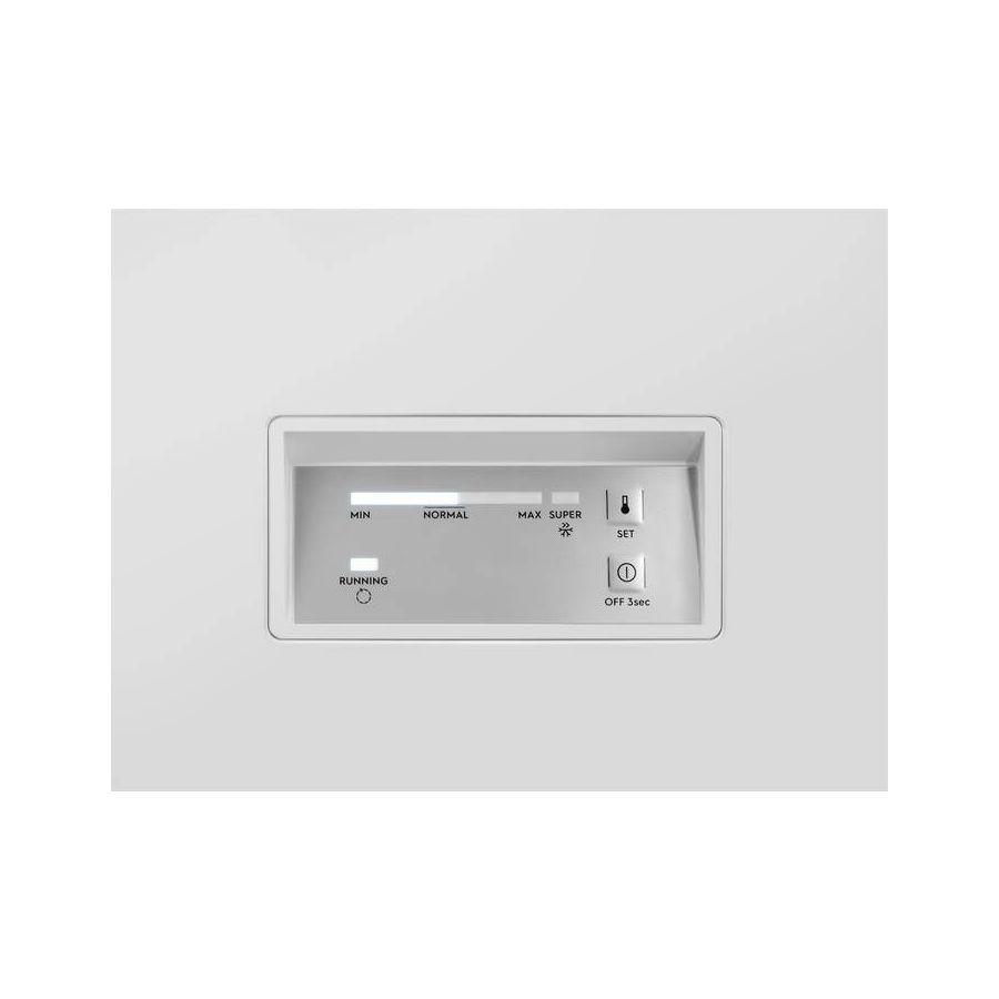 zamrzivac-electrolux-lcb3le38w0-01050159_2.jpg