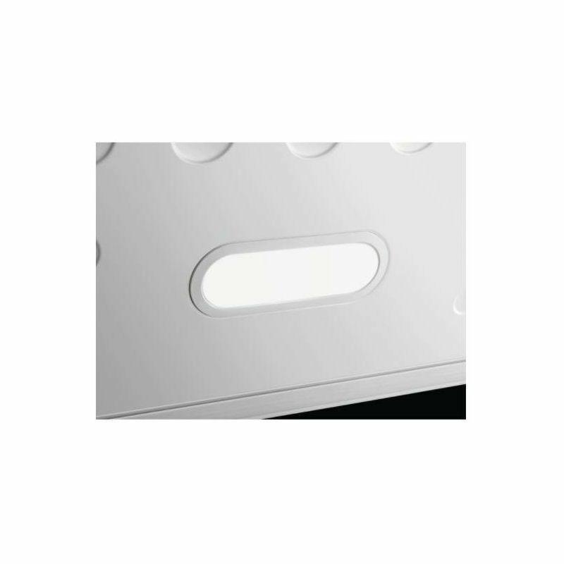 zamrzivac-electrolux-lcb3lf26w0-01050153_5.jpg