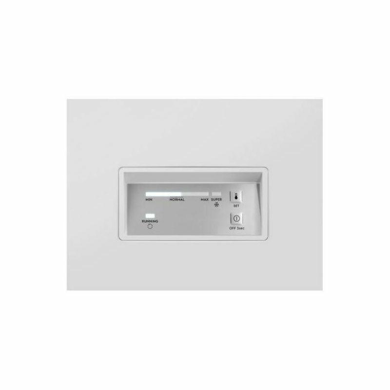 zamrzivac-electrolux-lcb3lf26w0-01050153_6.jpg