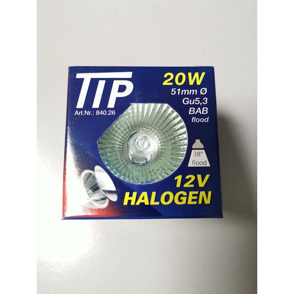 zarulja-halogena-20w-12v-gu53-11030011_2.jpg