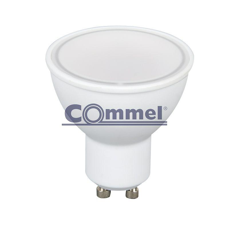 zarulja-led-commel-3w-gu10-3000k-11030075_1.jpg