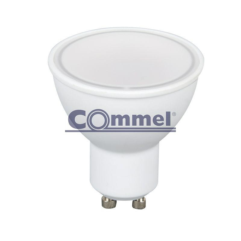 zarulja-led-commel-7w-gu10-3000k-11030078_1.jpg