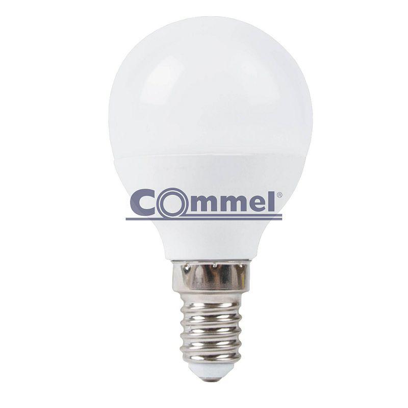 zarulja-led-commel-8w-e14-g45-3000k-11030071_1.jpg