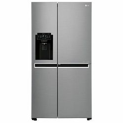Hladnjak LG GSJ760PZXV