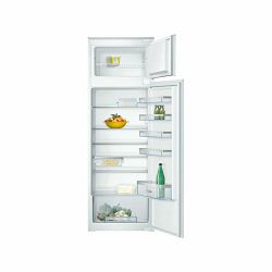 Ugradbeni hladnjak Bosch KID28A21