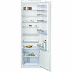 Ugradbeni hladnjak Bosch KIR81VS30