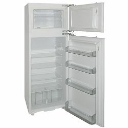 Ugradbeni hladnjak Končar UHL1A54.215D