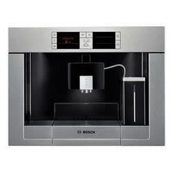 Ugradbeni aparat za kavu Bosch TCC78K751