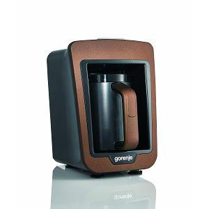 Aparat za tursku kavu Gorenje ATCM730T