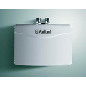 Bojler Vaillant miniVED H6/2 visokotlačni