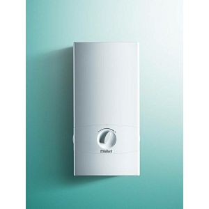 Bojler Vaillant VED E18/7INT electronic