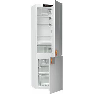 Dekorativna vrata hladnjaka Starck DPR-ST