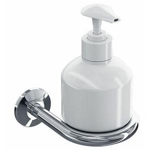 Držač za tekući sapun Fars-Inox