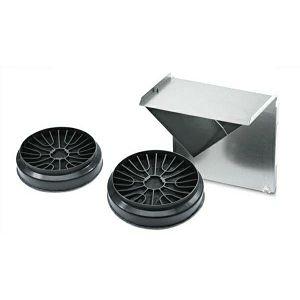Filter za napu Bosch DHZ5275